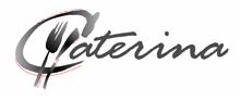 Logo Caterina